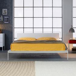 Shine | Double beds | Capo d'Opera