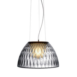 e-llum T-5655 colgante | General lighting | Estiluz