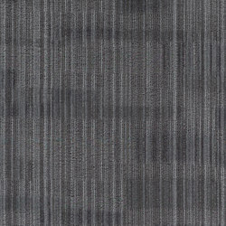 Tessera Alignment astral | Dalles de moquette | Forbo Flooring