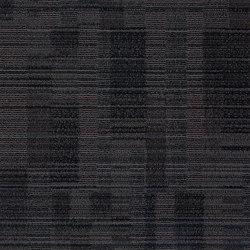 Tessera Alignment meteorite | Teppichfliesen | Forbo Flooring