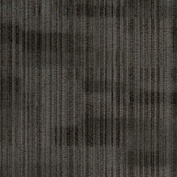 Tessera Alignment stellar | Dalles de moquette | Forbo Flooring