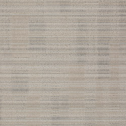 Tessera Alignment equinox | Carpet tiles | Forbo Flooring