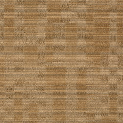 Tessera Alignment essence | Carpet tiles | Forbo Flooring