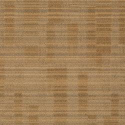 Tessera Alignment essence | Quadrotte / Tessili modulari | Forbo Flooring