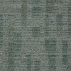 Tessera Alignment Galileo | Dalles de moquette | Forbo Flooring
