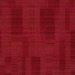 Tessera Alignment solstice   Carpet tiles   Forbo Flooring