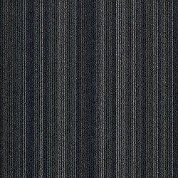 Tessera Barcode pipe line | Carpet tiles | Forbo Flooring