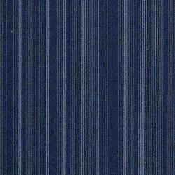 Tessera Barcode border line | Dalles de moquette | Forbo Flooring