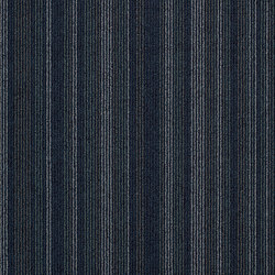 Tessera Barcode main line | Carpet tiles | Forbo Flooring