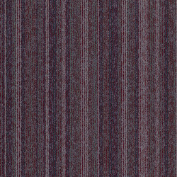 Tessera Barcode chat up line | Carpet tiles | Forbo Flooring