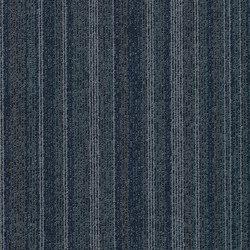 Tessera Barcode color line | Carpet tiles | Forbo Flooring