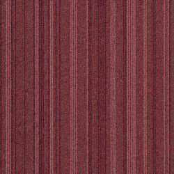 Tessera Barcode party line | Carpet tiles | Forbo Flooring