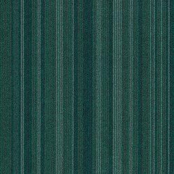 Tessera Barcode story line | Teppichfliesen | Forbo Flooring