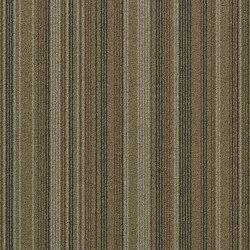 Tessera Barcode double yellow line | Quadrotte / Tessili modulari | Forbo Flooring