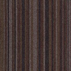 Tessera Barcode starting line | Carpet tiles | Forbo Flooring