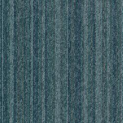 Tessera Barcode picket line | Quadrotte / Tessili modulari | Forbo Flooring