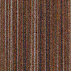 Tessera Barcode branch line | Teppichfliesen | Forbo Flooring
