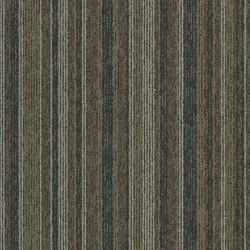 Tessera Barcode goal line | Carpet tiles | Forbo Flooring