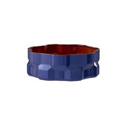 Gear | Vases | Driade