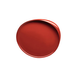 Lake applique rouge | General lighting | Foscarini