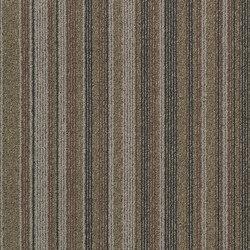 Tessera Barcode time line | Carpet tiles | Forbo Flooring