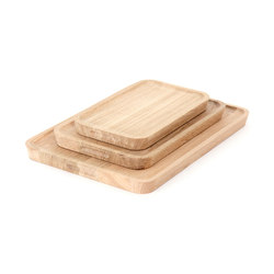 Serving Boards Rectangle | Chopping boards | VG&P