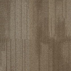 Tessera Contur painted bark | Carpet tiles | Forbo Flooring