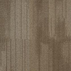 Tessera Contur painted bark | Carpet tiles | Forbo Flooring