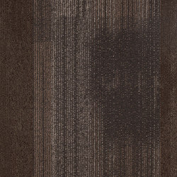 Tessera Contur volcanic brick | Carpet tiles | Forbo Flooring