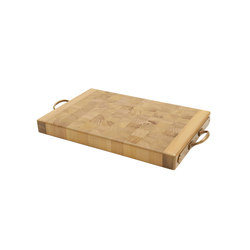 Cutting Board | Tablas de cortar | Officine Gullo