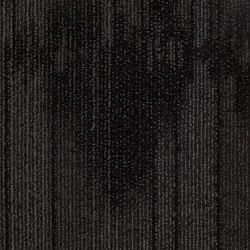 Tessera Contur lava core | Carpet tiles | Forbo Flooring