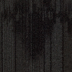 Tessera Contur lava core | Dalles de moquette | Forbo Flooring
