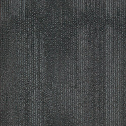 Tessera Contur smoky quartz | Carpet tiles | Forbo Flooring