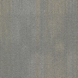 Tessera Contur rising ash | Carpet tiles | Forbo Flooring
