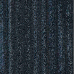 Tessera Contur deep loch | Carpet tiles | Forbo Flooring