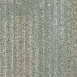 Tessera Contur stoney creek   Carpet tiles   Forbo Flooring