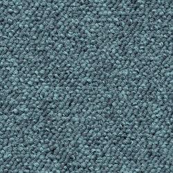 Tessera Create Space 1 celeste | Carpet tiles | Forbo Flooring