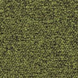 Tessera Create Space 1 peridot | Teppichfliesen | Forbo Flooring