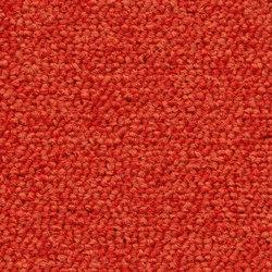 Tessera Create Space 1 persimmon | Teppichfliesen | Forbo Flooring