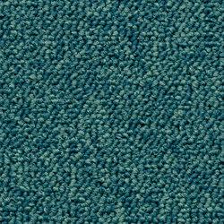 Tessera Create Space 1 cerulean | Teppichfliesen | Forbo Flooring