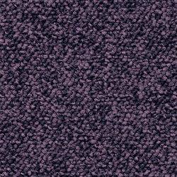 Tessera Create Space 1 violetta | Carpet tiles | Forbo Flooring