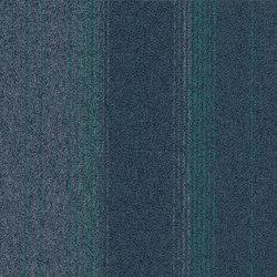 Tessera Create Space 2 quartz | Dalles de moquette | Forbo Flooring