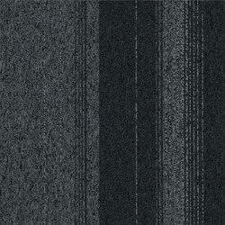 Tessera Create Space 2 licorice | Teppichfliesen | Forbo Flooring