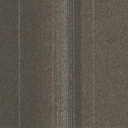 Tessera Create Space 2 greige | Quadrotte / Tessili modulari | Forbo Flooring