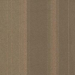Tessera Create Space 2 sandstone | Teppichfliesen | Forbo Flooring