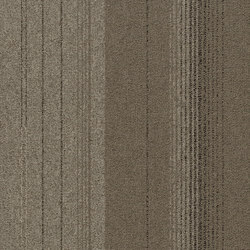 Tessera Create Space 2 alder   Carpet tiles   Forbo Flooring