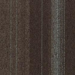 Tessera Create Space 2 burnet | Baldosas de moqueta | Forbo Flooring
