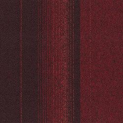 Tessera Create Space 2 cinnabar | Carpet tiles | Forbo Flooring