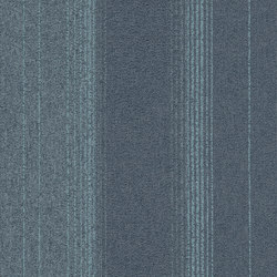 Tessera Create Space 2 celadon | Carpet tiles | Forbo Flooring
