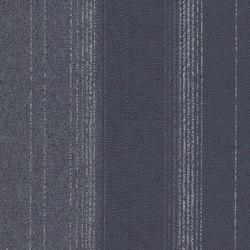 Tessera Create Space 2 periwinkle | Quadrotte / Tessili modulari | Forbo Flooring
